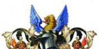 The Glaziers Trust logo