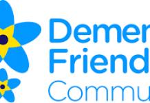 dementia friendly 2019