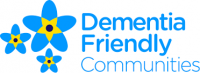 dementia friendly 2019