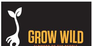 grow wlld