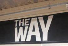 The Way Theatre