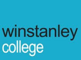 winstanley college logo