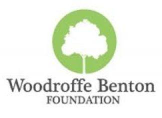woodroffe benton logo