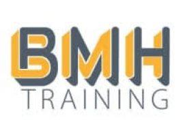 BMH Training Limited logo