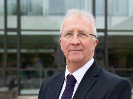 Councillor-David-Molyneux