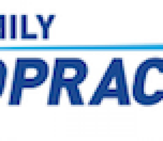 Wigan Family Chiropractic logo