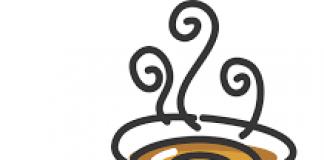 dual single sensory logo