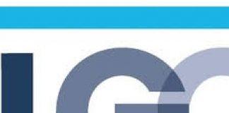 logo for Local Gvt Award