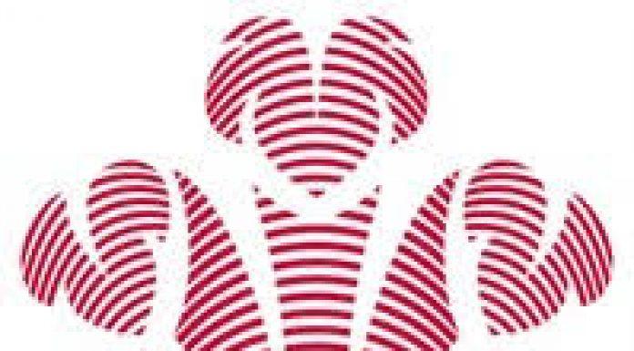 logo for Princes Trust