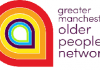 ambition for ageing GM logo