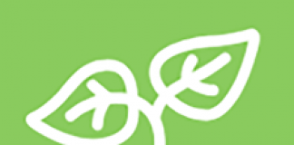 logo for incredible edible