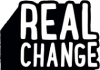 Real Change Wigan & Leigh
