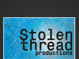 Stolen Thread Theatre Productions