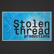 Stolen Thread Theatre Productions