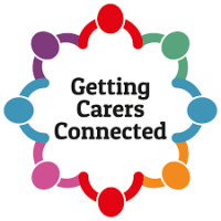 theme for carers week 2019