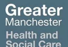 Greater Manchester Health & Social Care Partnership