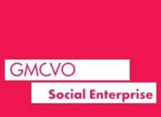 logo for social enterprise