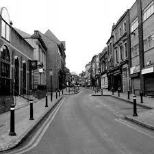 king-street-wigan