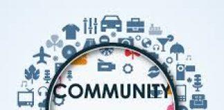 community-networking