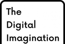 digital imagination logo