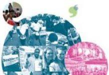 healthwatch wigan public participation.jpg