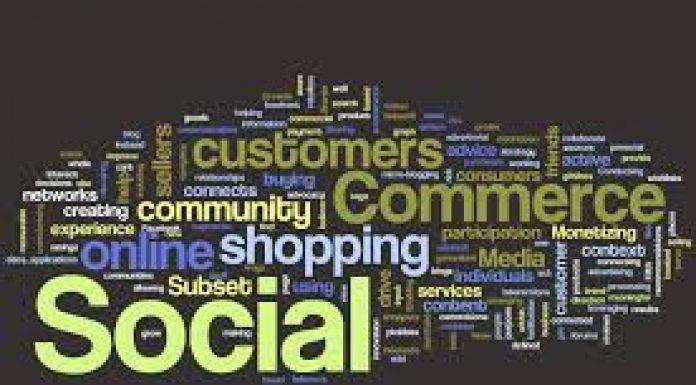 word cloud community businesses
