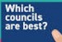 logo for which council's re best