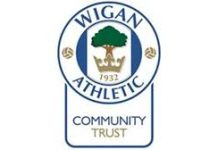 Wigan-Athletic-Community-Trust
