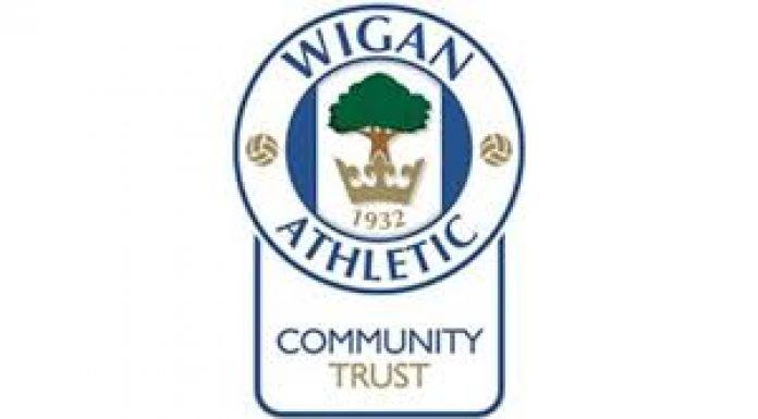 Wigan-Athletic-Community-Trust