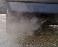 image depicting car emissions