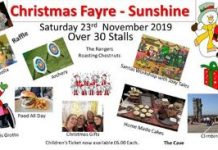 details of fayre