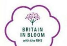 north west in bloom logo