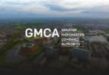 scrutinising and challenging work of GMCA and GMP
