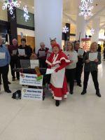 Wigan Rotary Choir