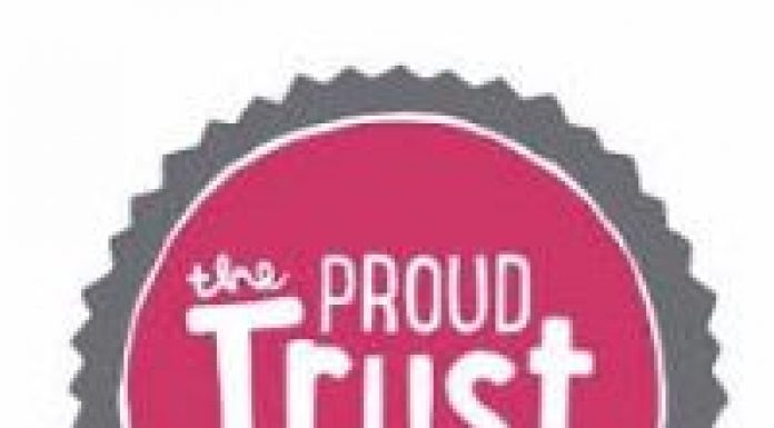 the proud trust manchester