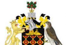 wigan council crest