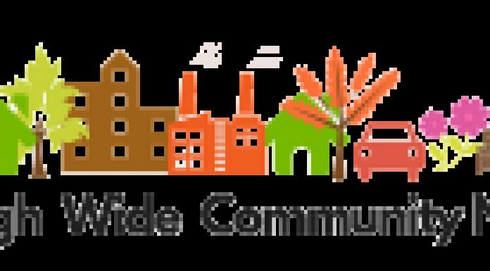 Borough Wide Community Network