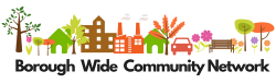 Borough Wide Community Network
