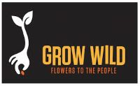Grow Wild Youth Project Funding