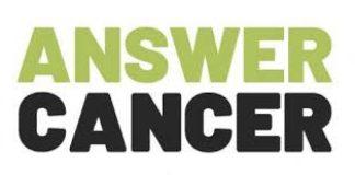 answer cancer logo