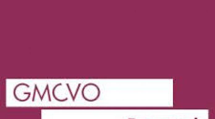 gmcvo logo purple
