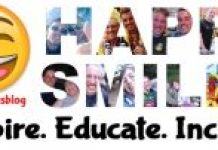 happy smiles logo