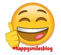 happy smiles logo