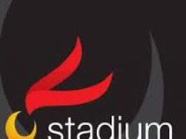 leigh sports village logo