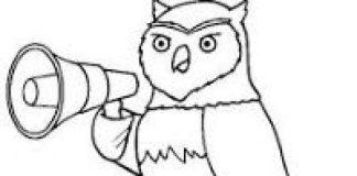 standish voice logo