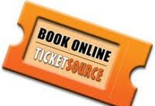image representing ticket source