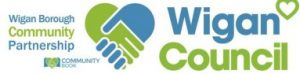 wbcp and the deal logo