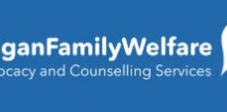Wigan Family Welfare