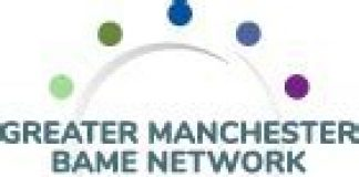 Greater Manchester BAME Network