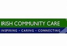 Irish-Community-Care